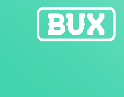 bux crypto blockport