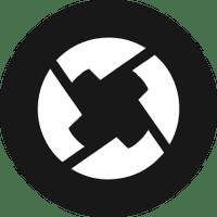 0x protocol crypto coin