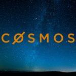cosmos atom coin crypto