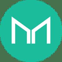 Maker Dao defi crypto
