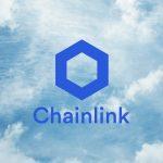 Wat is chainlink, parterships, nieuws