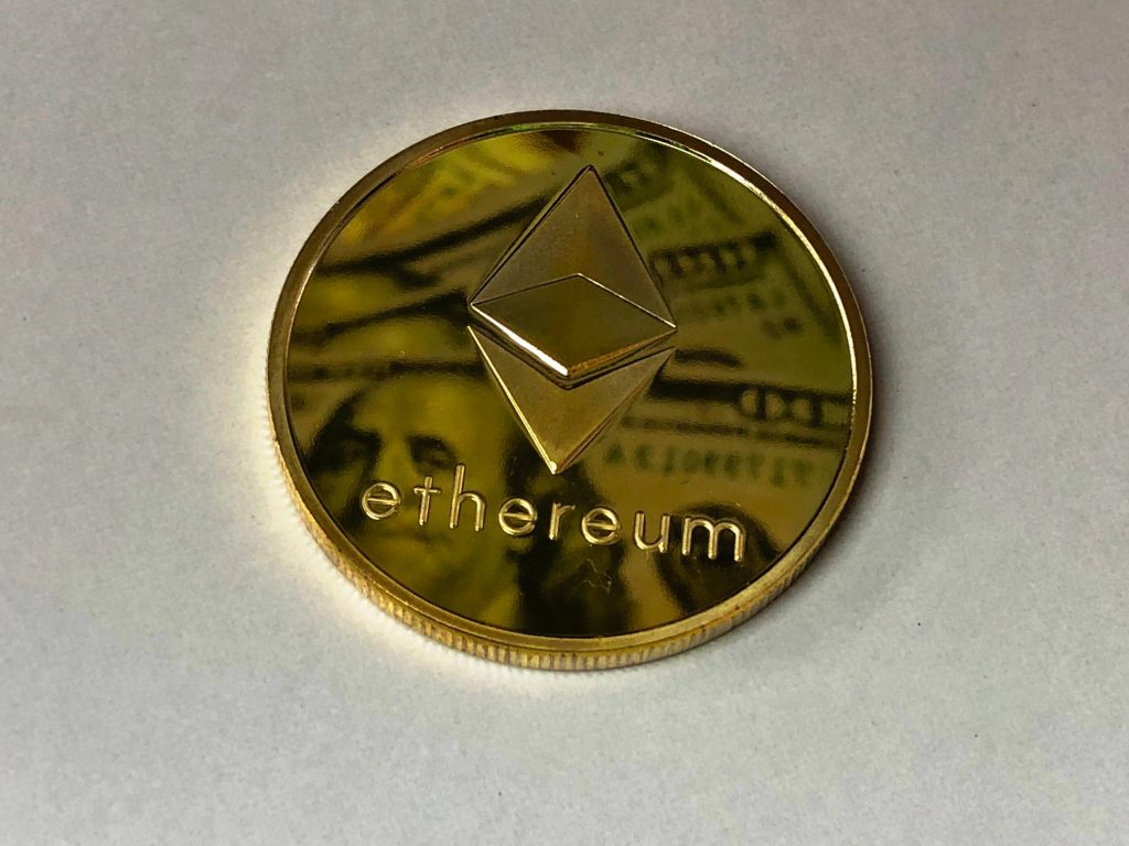 Wat is Defi Ethereum