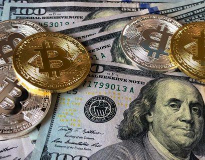 crypto exchanges nederland