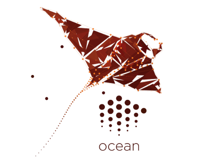 ocean protocol waves