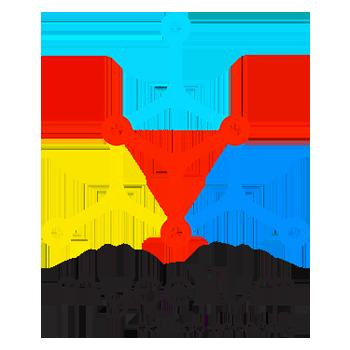 Mycelium bitcoin crypto wallet