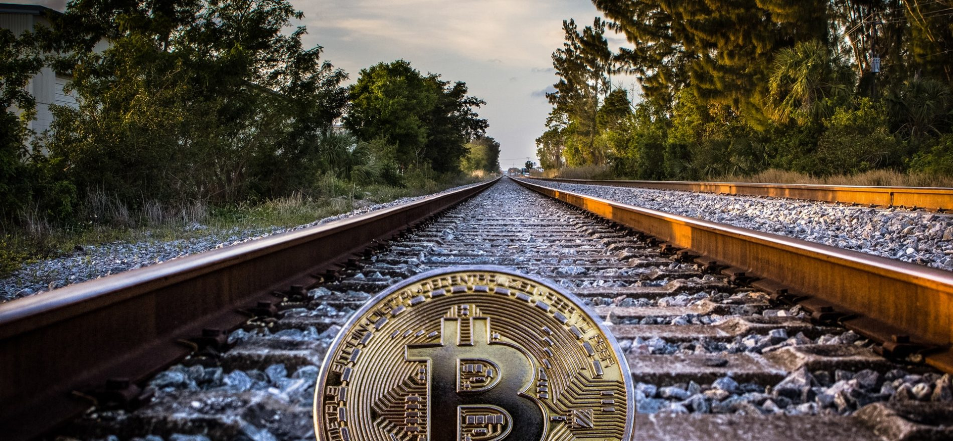 bitcoin gids uitleg