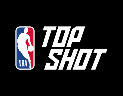 nba top shot dapperlabs flow blockchain