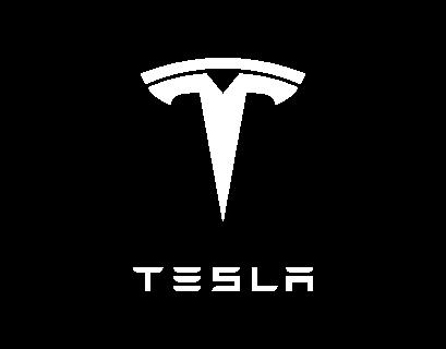 Tesla kopen met bitcoin Elon Musk