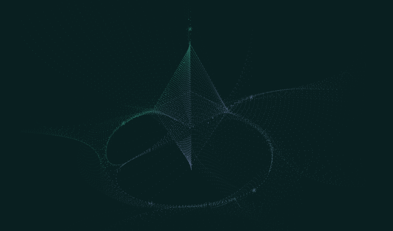 Ethereum Prijs by EthWorks & Alan Wu