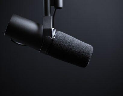 bitcoin blockchain crypto podcast