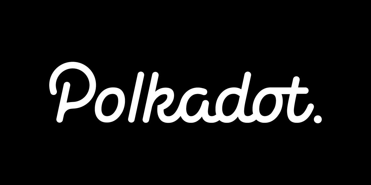 Polkadot coinbase listing, Kusama auctions