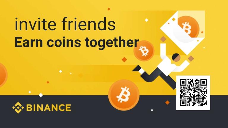 Avalanche avax crypto coin op binance