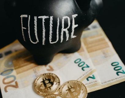 veelbelovende crypto 2021