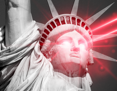 Welke crypto kopen 2021 / 2022 investeren | Statue of Liberty Bitcoin | verwachting welke beste crypto gaat stijgen